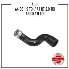 AUDI A4 B6 1.9 TDI - A6 C5 1.9 TDI TUBO ARIA MANICOTTO INTERCOOLER 038131111A
