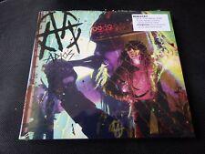 Ministry - Adidos... Putas Madres Live NEW CD 2009 REVOLTING COCKS 1000 HOMO DJS