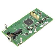 Refurbished Mitel 9180-510-010 SX-200 Copper Interface Card