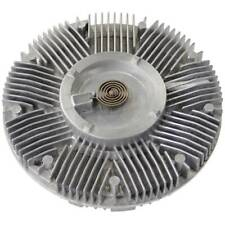 Engine Cooling Fan Clutch for Chevrolet 92-93 C2500  C3500 19150657
