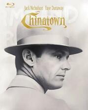 Chinatown Used - Very Good Blu-Ray Disc