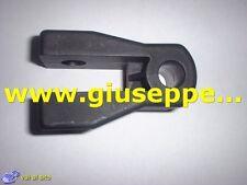 FAAC Staffa posteriore Forcella Forcina plastica tef braccio 400 402 422 413 415