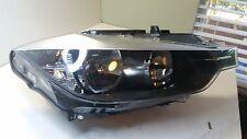 BMW F30 12-15 320i 328i 335I PASSENGER SIDE HALOGEN 63117259550