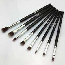 Professional Eye brushes Set Eyeliner Eyeshadow Blending Pencil Makeup Brush Hot