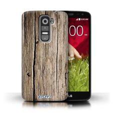 Fundas y carcasas Para LG G3 estampado para teléfonos móviles y PDAs LG