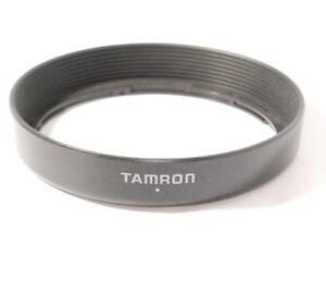 Tamron Plastic Lens Hood 79mm B5FH Japan genuine for 28-200mm AF LD 3128006