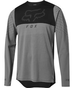 Fox Racing Flexair Delta LS Jersey [Ptr] 2X
