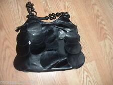 Mudd Peace Boho Handbag Purse  nice design