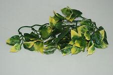 Reptile FMR Vivarium Amapallo Small Plastic Plant 20 cms For All Vivarium