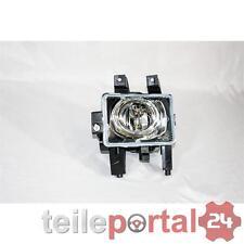 Depo-Nebelscheinwerfer Izquierda Opel Astra H sin OPC