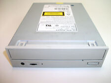 Vintage - NEC CDR-1300A 6X IDE Internal CD-ROM Drive - Tested & Working!