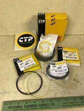 Ctp Servies Kit 5r4760 For Caterpillar 130g Road Grader