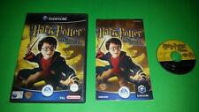 Harry Potter en de Geheime Kamer - Nintendo GameCube NGC