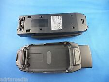 Original BMW Snap In Adapter 84212154 663 Handyschale RIM Blackberry Bold 9000