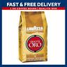 1, 2, 3, 6 x 1kg Lavazza Qualita Oro Coffee Beans FREE UK DELIVERY