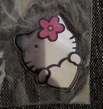 Cute Phone Mirror Hello Kitty NEW
