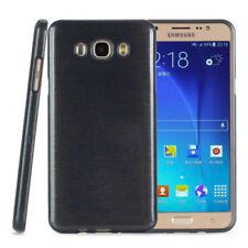 custodie preformati / copertine brillanti modello Per Samsung Galaxy J7 per cellulari e palmari