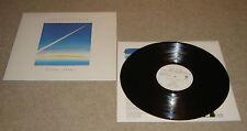 Chris De Burgh Flying Colours Vinyl LP + Inner Sleeve A2U B2U Pressing - EX