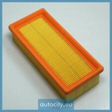 TECNOCAR A178 Air Filter/Filtre a air/Luchtfilter/Luftfilter