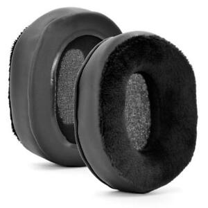 Ear Cushions Pillow Cover Cups Replacement for Steel Series Arctis 1 3 5 7