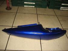 Carrosseries et carénages bleus Suzuki pour motocyclette