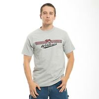 California State University Chico Wildcats NCAA Licensed T-Shirt S-2XL