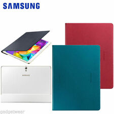 Samsung Tablet & eBook Smart Cover/screen Covers