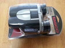 Tasco Sonoma 8-20X25 Compact Binocular SN82025D