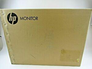 """HP LA1951G LCD 19"""" Monitor"""