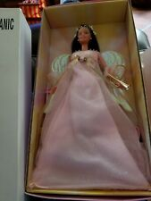 MATTEL BARBIE SPECIAL EDITION ANGELIC HARMONY - HISPANIC