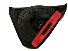 Specialized Road SWAT Box for Carbon Frame Roubaix, Ruby & Diverge