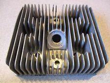 RUPP CHRYSLER WESTBEND GO-JOE 82023 ENGINE CYLINDER HEAD VINTAGE KART CART