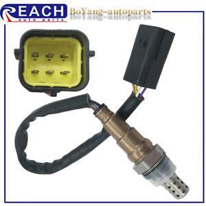 NEW Upstream Oxygen O2 Sensor For Chevrolet/Daewoo Captiva 2013 2.2 Diesel 163pk