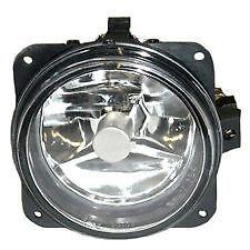 2001 2002 2003 2004 MAZDA TRIBUTE FOG LAMP PASSENGER RIGHT=DRIVER LEFT RH = LH