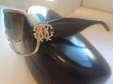 roberto cavalli sunglasses limited