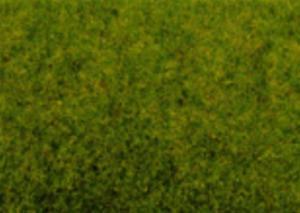 Noch N08300 Static Grass Spring Meadow Grass 2.5mm 20g