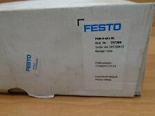 Festo Pun-H-6X1-BL Pneumatic 50 Meters