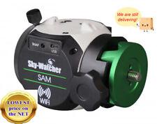 SkyWatcher Star Adventurer MINI WI-FI (SAM) Photo Set