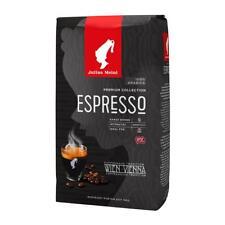 Julius Meinl Premium Collection Espresso Ganze Bohnen1000 g