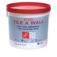 Adhesive Floor Amp Wall Tiles Ebay