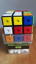 rubiks challenge cube