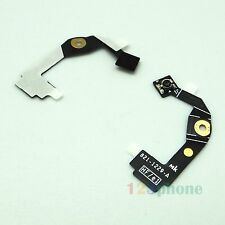 NEW WIFI ANTENNA FLEX CABLE RIBBON FOR iPOD TOUCH 4 4TH GEN #C-102