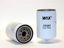 Fuel Filter Wix 33383
