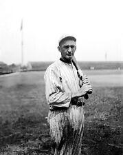 1916 Chicago White Sox JOE JACKSON Glossy 8x10 Photo Baseball Print Poster