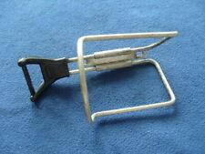 vintage t.a aluminium waterbottle cage
