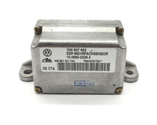 VW T5 Sharan Esp Sensor 7H0907652 More Subject 10.0985-0326 12 Months Warranty