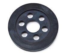 """ProTek RC """"SureStart"""" Replacement Rubber Wheel - PTK-4511"""