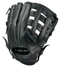"Easton Blackstone Series Slowpitch Softball 14"" Glove Mitt Infield BL1400SP RHT"