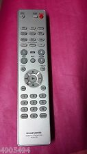 Original Remote Control Marantz RC001CD For CD46 CD67 CDM3 CDM4 CDM9...