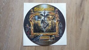 Blind Guardian – Imaginations From The Other Side  , Virgin – 7243 8 40337 1 2